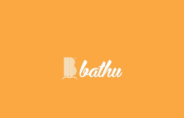Ilanga Mall | Bathu