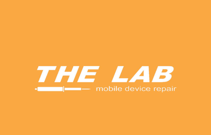 Ilanga Mall   The Lab